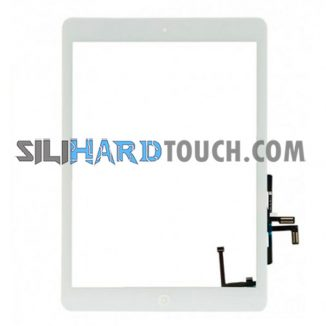 TOUCH Ipad Air 5 A1474 / A1475 / A1476