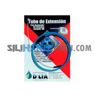 Tubo de Extensión TUBO