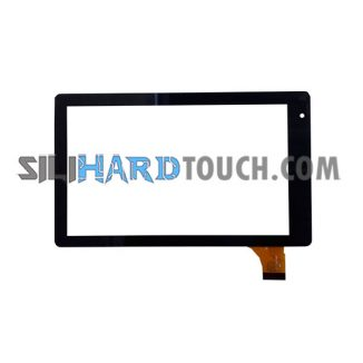 Touch RCA RCT6773W42B