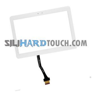 Touch Samsung Note 10.1 N8000 N8013