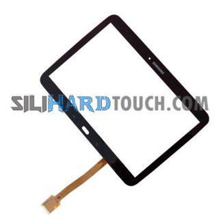 Touch Samsung Tab 3 P5200 P5210
