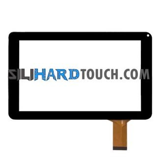 Touch compatible Polaroid PMID1000