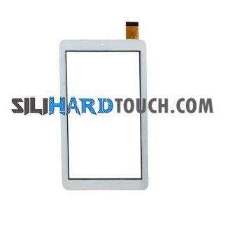 Touch Noblex T7A3I Blanco ZHG-0002B