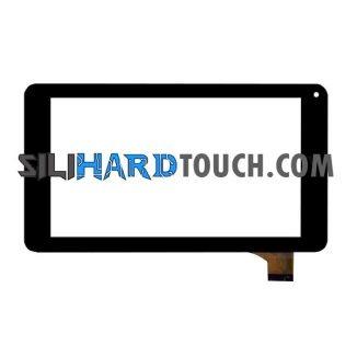 Touch Xview Quantum zero