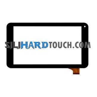 Touch Eurocase Eutb l723 Compatible