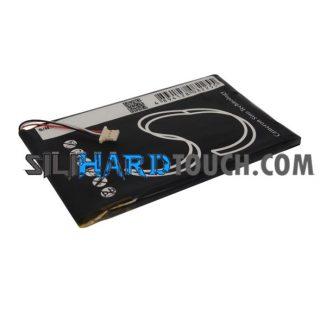 bateria acer b1 a71 / 710
