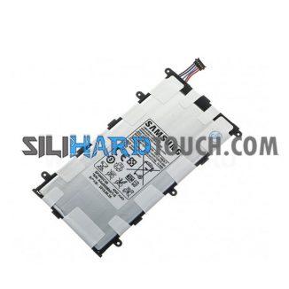 Batería Samsung Tablet Tab 2 Gt-p3100 Gt-p3110 Gt-p6210