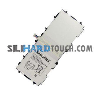 Bateria Samsung Tab 3 10.1 P5200 P5213 P5210 T4500e