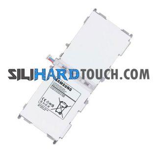 Bateria Samsung Tab 4 T530/531/535