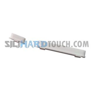 Boton plastico Volumen y encendido PCBox T900