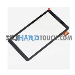 Touch Digiland DL1010Q / DL1008M
