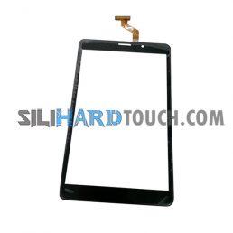 Touch Titan PC8020