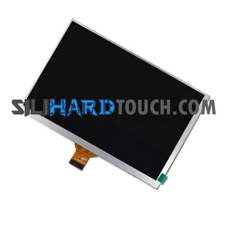 Display G53 TG705 / TG708