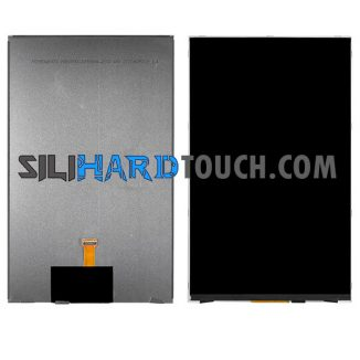 Display Samsung Galaxy Tab 4 T330 T331 T335