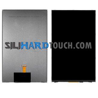 Display Samsung Galaxy Tab 4 T330 T331 T335