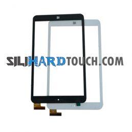 Touch PCBOX PCB-TW088 fpc-fc80j107-03