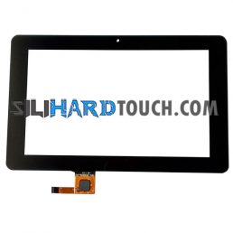 Touch Hp 7 1800