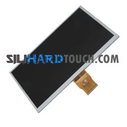 fpc0905003_b / pfb-sl090105-01a / g09050ab50a1 / TG950B-T2 ZJ