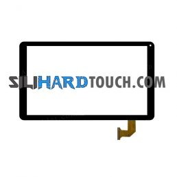 Touch Delm FQ-1098