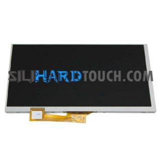 Display LCD KELYX M7603G y W7703G