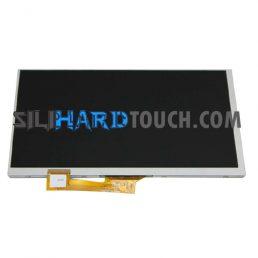 Display ADMIRAL A71L