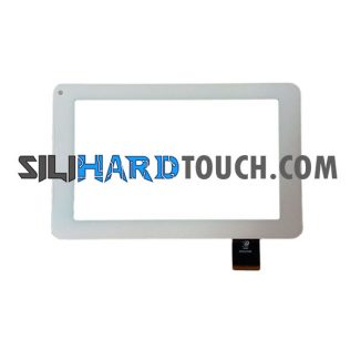 Touch Philips PI3100