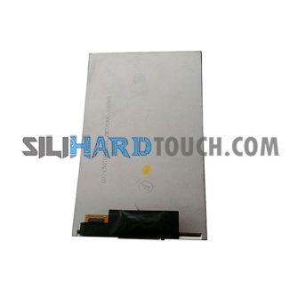 Display PCBOX PCB-720i