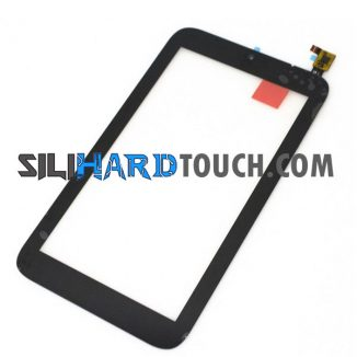 Touch Tablet TCL T70