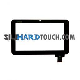 Touch Genesis GT-7301 / GT-7204