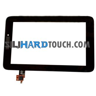 TOUCH Lenovo Ideapad A2107 /A2207
