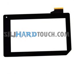 TOUCH ACER ICONIA B1 A71