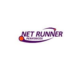 Net Runner