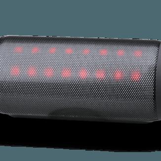 Parlante Bluetooth Portable Noganet NG-P81