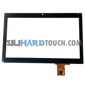 "TOUCH 10.1"" njg101017ae0f-v0"