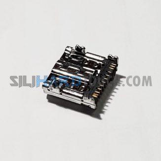 Pin Samsung Tab 3 P5200 P3200 P3210 T211 T210/r/l / T230 P03
