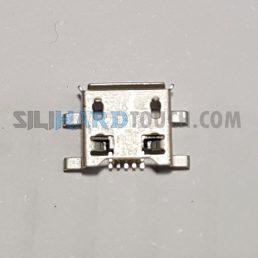 Pin de carga micro usb P07