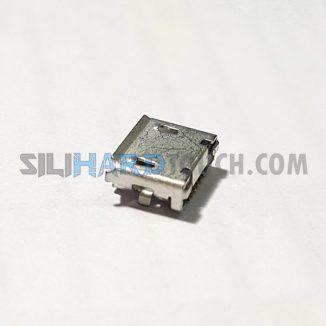 Pin de carga micro usb P14