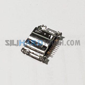 Pin de carga micro usb Samsung Tab 4 T530 / T330 / T310 P24
