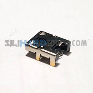 Pin de carga micro usb Acer B1 720 / A71 P18