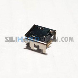 Pin de carga micro usb Lenovo Thinkpad 1839rz P22