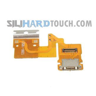 Pin de carga micro usb Sony P58
