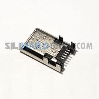Pin de carga micro usb Asus K00F / K013 P66