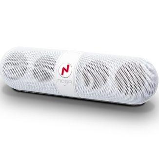 Parlante Bluetooth Portable Noganet NG-P77