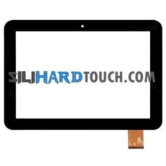 Touch KELYX A10C