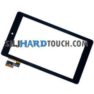 Touch KELYX M7100KLD