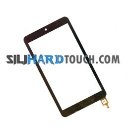 Touch Hp 7 G2 1311