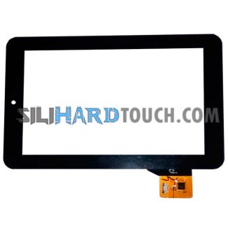 Touch Tablet TCL TAB 7