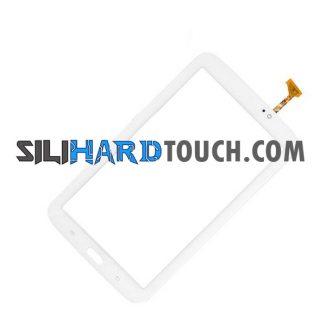 Touch Samsung Galaxy Tab 3 T210