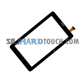 touch xn1376 / C.FPC.WT1036A090V00