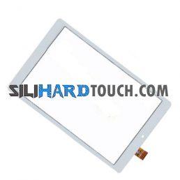 HRK20160220 HK80DR2853